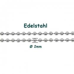 Edelstahl_kk