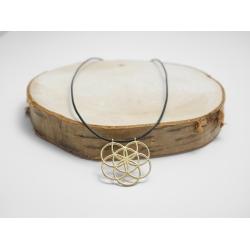 Symbol Halskette...