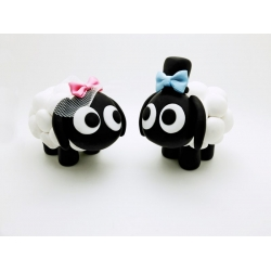 Shaun_Sheep_Wedding_Cake_toppers