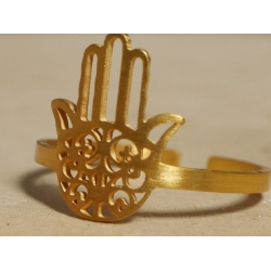 ring fatima hand