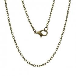Bronzeketten