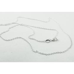 Silberkette3