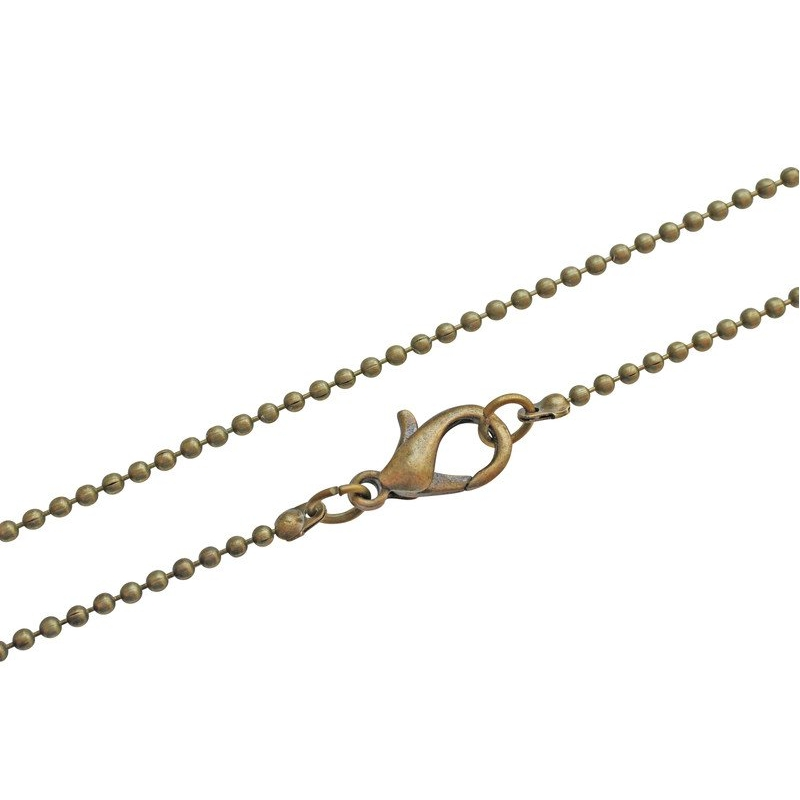 Bronze-Kugelkette-1.jpg