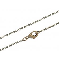 Gliederkette-bronzefarben-filigran-1.jpg