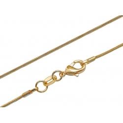 Schlangenketten-mit-Karabiner-goldfarben-1.jpg