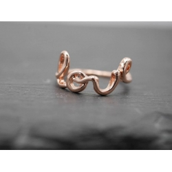 ring-love- schriftzug