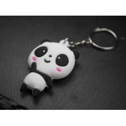 schlüssel-panda-1.jpg