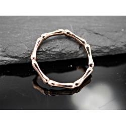ring-6-