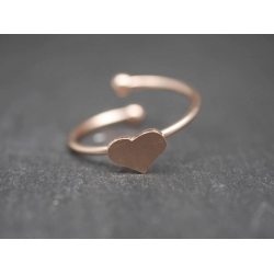 ring-herz-