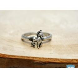 Fantasy-Ring011