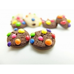 Cookie_Ohrringe