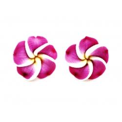 Hawaii_Blumen_pink_magenta - Kopie