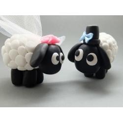 Schafe-Hochzeitstortenfiguren-500x346