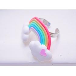 Bild_2ring regenbogen