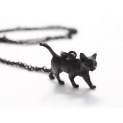 Katzen Kette