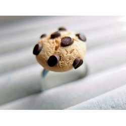 Cookie Ring --