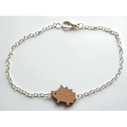 igel-armband