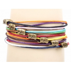 elefanten armband