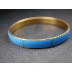 armreif-blau-gold-800x600