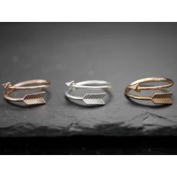 Pfeil Ring -...