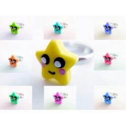 Bild_15stern ring gelb