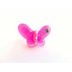 Schmetterling-Kinderring-1
