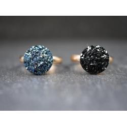 ringe cabochins kristalle